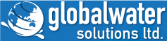 GLOBAL WATER SOLUTIONS
