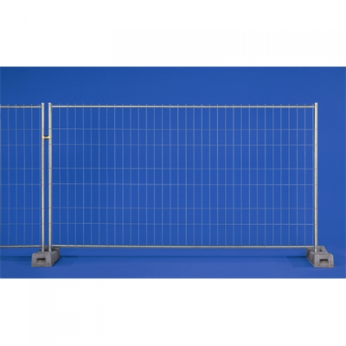 Mobilais žogs LIGHT 2x3.5m, acs 262*100mm
