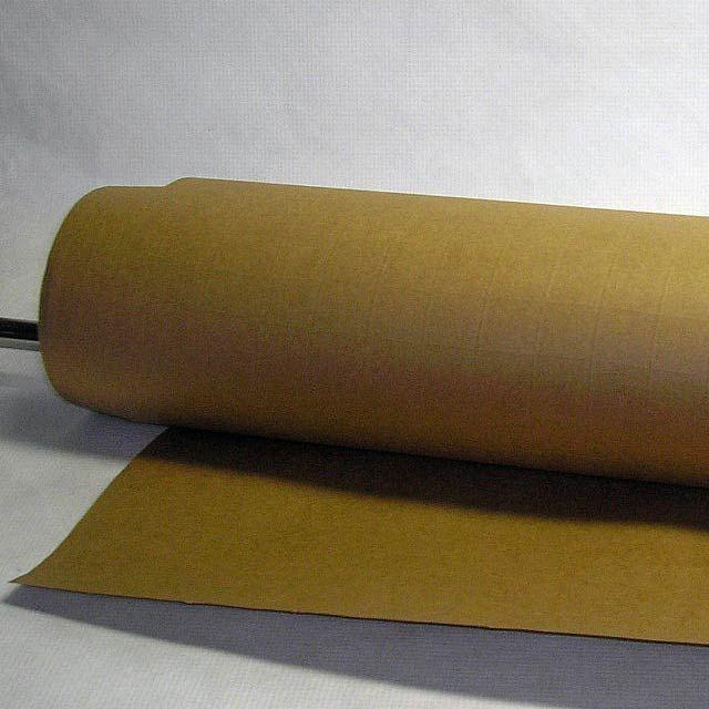 ELT-KRAFT VCL Armētais četrslaņu papīrs(6419544501951)