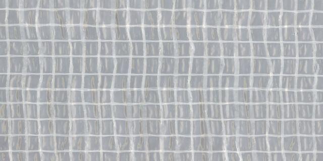 JUTAFOL AGRO 118, 2x100m 1-2 g