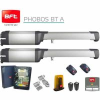 PHOBOS BT A40 24VKIT 3M, 500kg