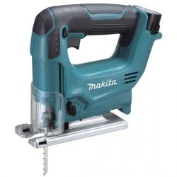 Makita JV100DZ Akumulatora fig