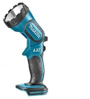 MAKITA DEADML185 Akumulatora lukturis 18V Li-ion